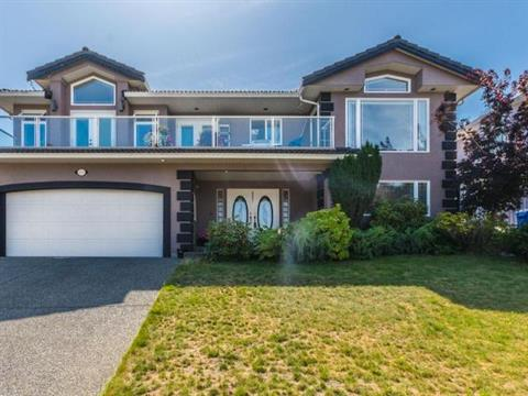 House for sale in Nanaimo, Williams Lake, 5375 Bayshore Drive, 459816 | Realtylink.org