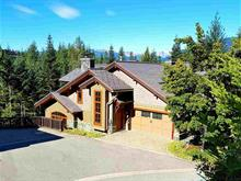 Townhouse for sale in Nordic, Whistler, Whistler, 6 2500 Taluswood Place, 262422217 | Realtylink.org