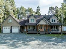 House for sale in Old Summit Lake Road, Prince George, PG City North, 1533 Shady Valley Road, 262422404 | Realtylink.org