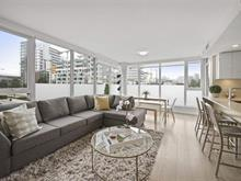 Apartment for sale in Mount Pleasant VE, Vancouver, Vancouver East, 205 1618 Quebec Street, 262422351 | Realtylink.org