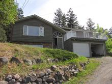 House for sale in Williams Lake - City, Williams Lake, Williams Lake, 152 Lakeview Avenue, 262422324 | Realtylink.org