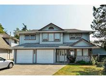 House for sale in Bear Creek Green Timbers, Surrey, Surrey, 8824 143 Street, 262422085 | Realtylink.org