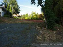 Lot for sale in Nanaimo, Hammond Bay, 104 Golden Oaks Cres, 460344 | Realtylink.org
