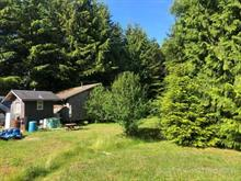 Lot for sale in Ucluelet, PG Rural East, 15 Sutton Road, 456622 | Realtylink.org