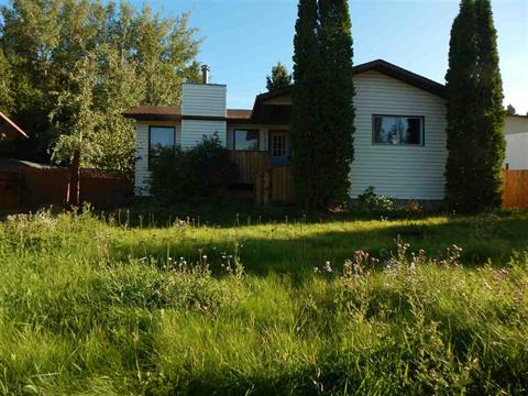 House for sale in St. Lawrence Heights, Prince George, PG City South, 8177 St Lawrence Avenue, 262422250 | Realtylink.org