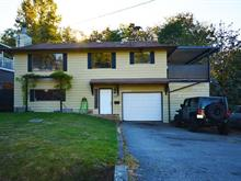 House for sale in Bridgeview, Surrey, North Surrey, 11299 132 Street, 262422013   Realtylink.org