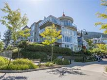 Apartment for sale in Harrison Hot Springs, Harrison Hot Springs, 104 328 Esplanade Avenue, 262422291 | Realtylink.org