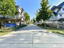 Townhouse for sale in West Newton, Surrey, Surrey, 10 12738 66 Avenue, 262421893 | Realtylink.org