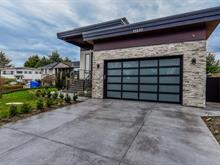 House for sale in White Rock, South Surrey White Rock, 15832 Prospect Crescent, 262422024 | Realtylink.org