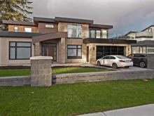 House for sale in King George Corridor, Surrey, South Surrey White Rock, 15547 18 Avenue, 262420914   Realtylink.org