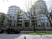 Apartment for sale in Fairview VW, Vancouver, Vancouver West, 811 500 W 10th Avenue, 262419855 | Realtylink.org