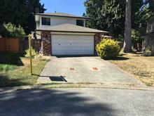 House for sale in West Newton, Surrey, Surrey, 6765 129 Street, 262414120 | Realtylink.org