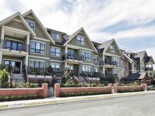 Apartment for sale in Delta Manor, Ladner, Ladner, 304 4689 52a Street, 262421305 | Realtylink.org