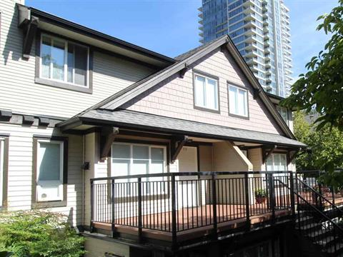 Townhouse for sale in Highgate, Burnaby, Burnaby South, 111 7000 21st Avenue, 262419916 | Realtylink.org