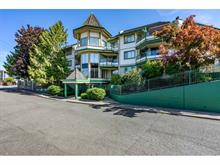 Apartment for sale in Langley City, Langley, Langley, 211 20140 56th Avenue, 262421276 | Realtylink.org