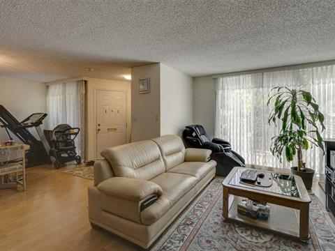 Townhouse for sale in Willingdon Heights, Burnaby, Burnaby North, 3952 Hastings Street, 262421345 | Realtylink.org