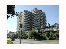 Apartment for sale in Brighouse, Richmond, Richmond, 902 6611 Cooney Road, 262412810 | Realtylink.org