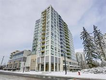 Apartment for sale in McLennan North, Richmond, Richmond, 706 9099 Cook Road, 262420731 | Realtylink.org