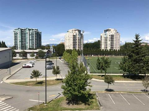Apartment for sale in Brighouse South, Richmond, Richmond, 310 7251 Minoru Boulevard, 262408299 | Realtylink.org