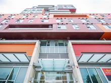 Apartment for sale in Strathcona, Vancouver, Vancouver East, 713 933 E Hastings Street, 262421554 | Realtylink.org