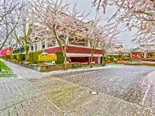 Townhouse for sale in Steveston South, Richmond, Richmond, 4 5999 Andrews Road, 262407283 | Realtylink.org