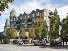 Apartment for sale in Benchlands, Whistler, Whistler, 406 4557 Blackcomb Way, 262421141 | Realtylink.org