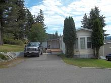 Manufactured Home for sale in Williams Lake - City, Williams Lake, Williams Lake, 28 770 N 11th Avenue, 262421428 | Realtylink.org