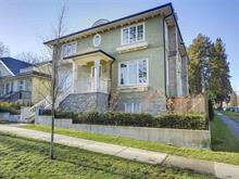 House for sale in Dunbar, Vancouver, Vancouver West, 3339 Collingwood Street, 262421569   Realtylink.org