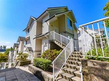 Apartment for sale in South Marine, Vancouver, Vancouver East, 65 2727 E Kent Avenue North, 262421171 | Realtylink.org