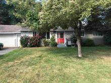 House for sale in Sardis West Vedder Rd, Sardis, Sardis, 7413 Leary Crescent, 262418676 | Realtylink.org