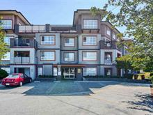 Apartment for sale in West Newton, Surrey, Surrey, 104 6960 120 Street, 262421449 | Realtylink.org
