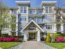 Apartment for sale in King George Corridor, Surrey, South Surrey White Rock, 203 15299 17a Avenue, 262422073 | Realtylink.org