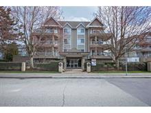 Apartment for sale in Langley City, Langley, Langley, 310 5568 201a Street, 262421999 | Realtylink.org