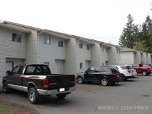 Apartment for sale in Campbell River, Burnaby East, 704 7th Ave, 460081 | Realtylink.org