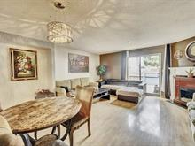 Townhouse for sale in East Newton, Surrey, Surrey, 146 13762 67 Avenue, 262422130 | Realtylink.org