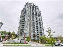 Apartment for sale in Fraserview NW, New Westminster, New Westminster, 311 271 Francis Way, 262421823 | Realtylink.org