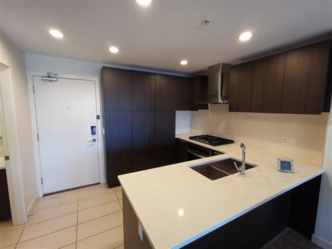 Apartment for sale in University VW, Vancouver, Vancouver West, 605 6033 Gray Avenue, 262420484 | Realtylink.org