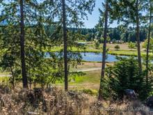 Lot for sale in Nanoose Bay, Fairwinds, Lot 14 Foxrun Place, 460302 | Realtylink.org