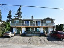1/2 Duplex for sale in Williams Lake - City, Williams Lake, Williams Lake, A 1168 N 2nd Avenue, 262421742 | Realtylink.org