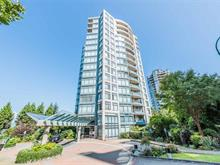 Apartment for sale in Forest Glen BS, Burnaby, Burnaby South, 1301 4567 Hazel Street, 262421778 | Realtylink.org