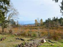 Lot for sale in Nanaimo, Cloverdale, 1330 Blue Heron Crescent, 460107 | Realtylink.org