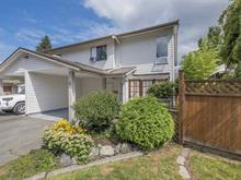 Townhouse for sale in Chilliwack E Young-Yale, Chilliwack, Chilliwack, 12 46401 Yale Road, 262422017   Realtylink.org