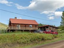 House for sale in Smithers - Rural, Smithers, Smithers And Area, 29056 Telkwa High Road, 262421987 | Realtylink.org
