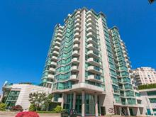 Apartment for sale in Brighouse South, Richmond, Richmond, 1407 7500 Granville Avenue, 262422083 | Realtylink.org