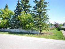 Lot for sale in Taylor, Fort St. John, 10355 101 Street, 262405853 | Realtylink.org