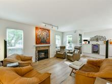 Apartment for sale in Guildford, Surrey, North Surrey, 111 9946 151 Street, 262417466 | Realtylink.org