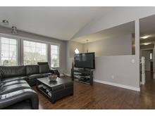 House for sale in Abbotsford West, Abbotsford, Abbotsford, 3316 Wagner Drive, 262420960   Realtylink.org