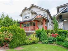 House for sale in Westwood Plateau, Coquitlam, Coquitlam, 1939 Parkway Boulevard, 262400832 | Realtylink.org