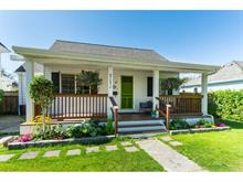 House for sale in Sea Island, Richmond, Richmond, 2171 Stirling Avenue, 262422329 | Realtylink.org
