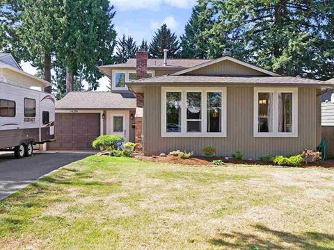 House for sale in East Newton, Surrey, Surrey, 14250 72a Avenue, 262422444 | Realtylink.org